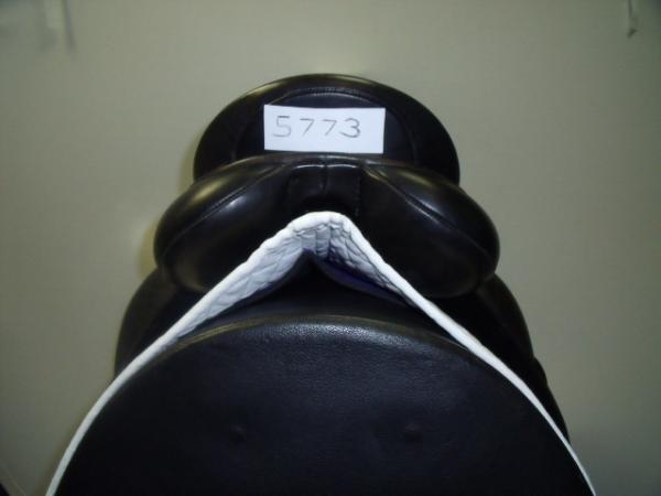 albion K2 VSD, 17, , black