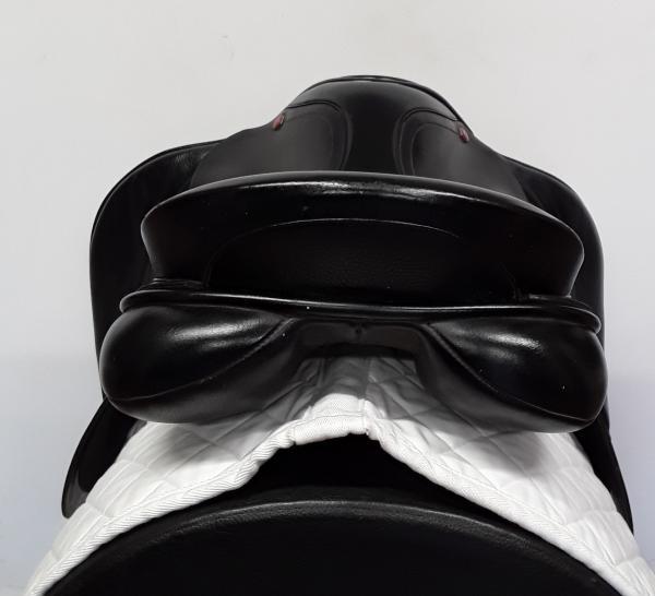 albion K2 GP, 17.5, , black