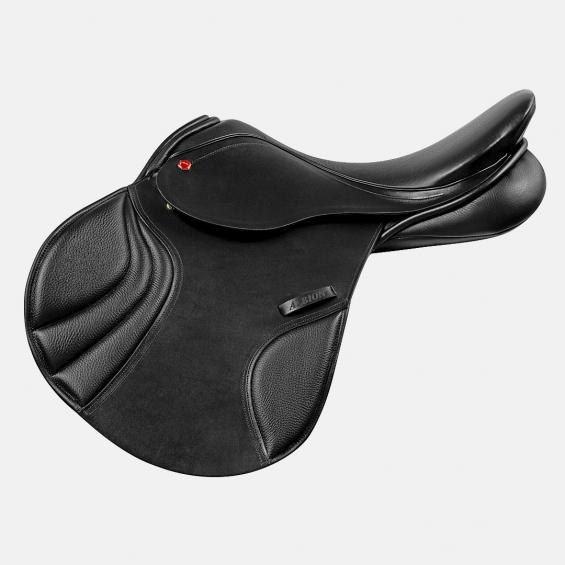 Albion GP/Jump Saddles