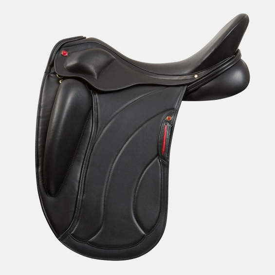 Albion Dressage Saddles