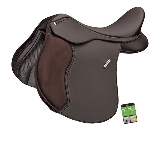 Wintec Synthetic GP & Dressage Saddles