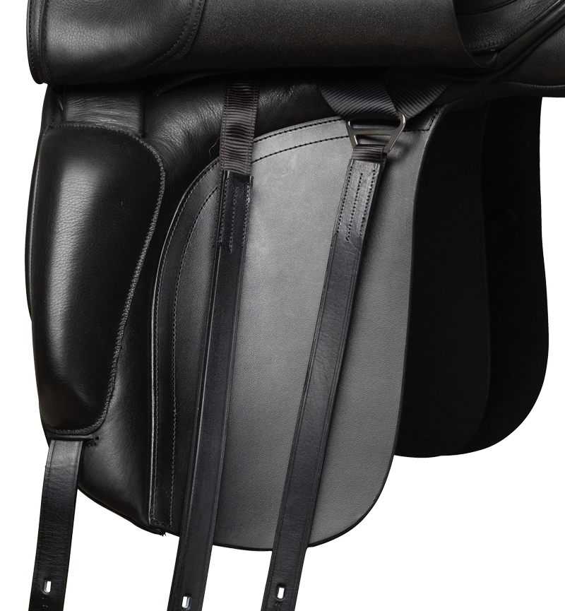 fairfax classic dressage saddle.2_f
