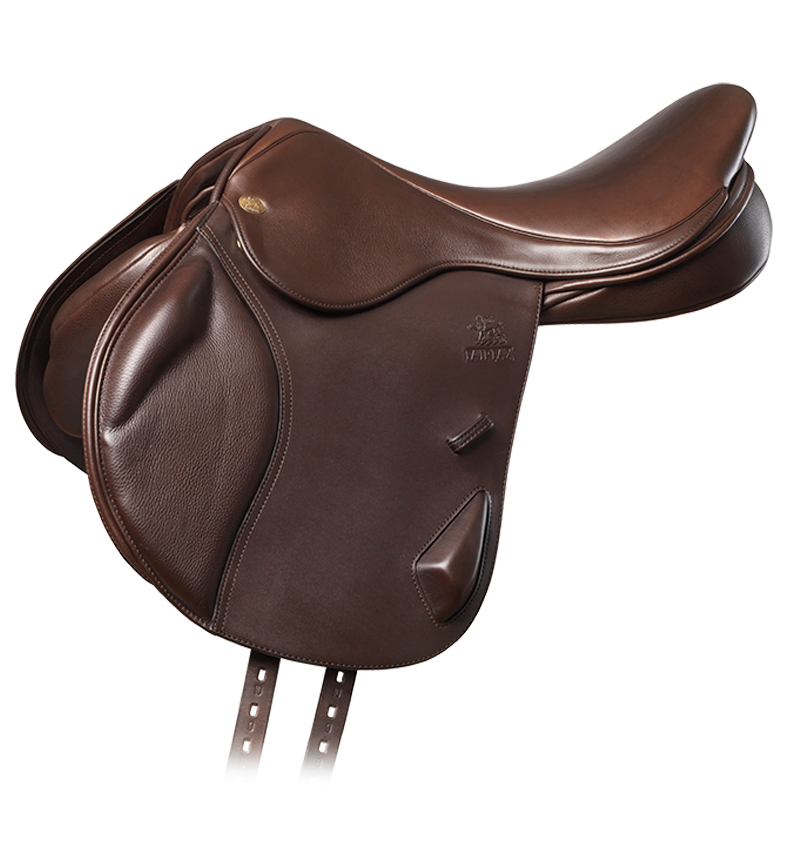 fairfax classic monofla xc saddle_f