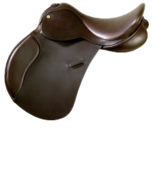 Ideal GP / Jump Saddles – Patrick Wilkinson Saddlery