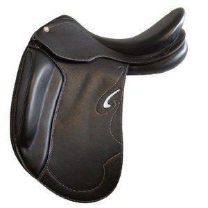 Prestige Dressage Saddles