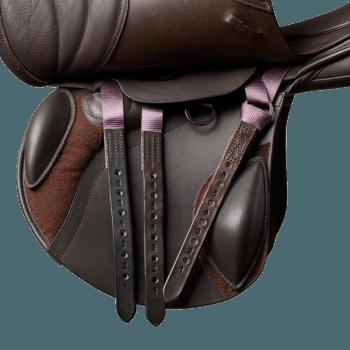 Kent and Masters GP / Jump Saddles