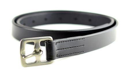 Ascot leathers