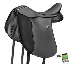 Wintec Synthetic GP & Dressage Saddles