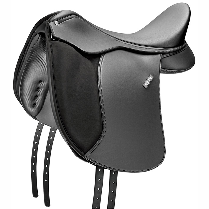 WC_500_Dressage_blk