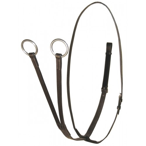 ascot running martingale 1 L1