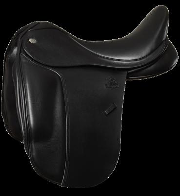 Fairfax Dressage Saddles