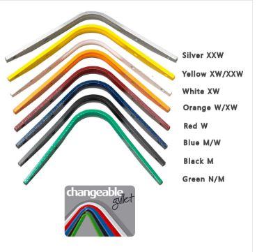 Thorowgood Synthetic Saddles