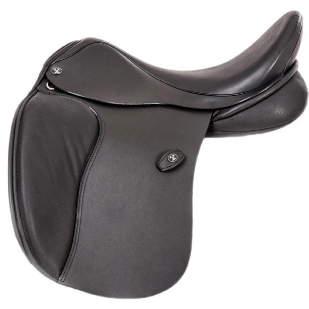 Ideal Dressage Saddles