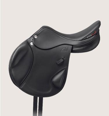 Erreplus Jump Saddles